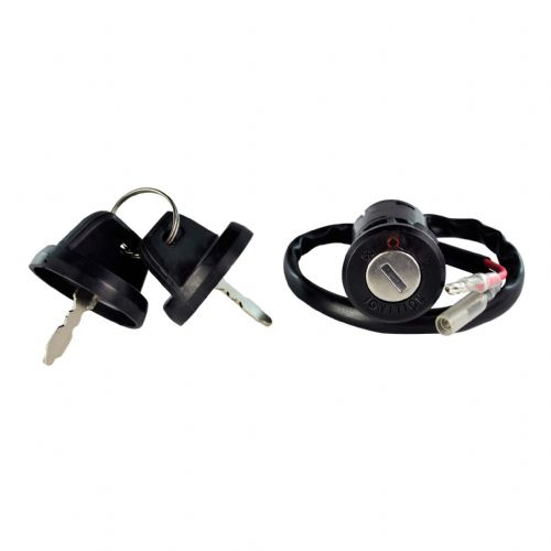 Honda TRX 300 Sportrax (2001-2006) Ignition Switch